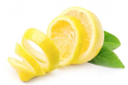 Lemon pectin kills bacteria viruses & cancer cells