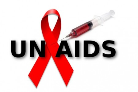 United Nations infected the World with AIDS