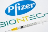 Germany's Pfizer-BioNTech vaccines, in every practical sense, were developed to make SARS-CoV-2 more transmissible and infectious