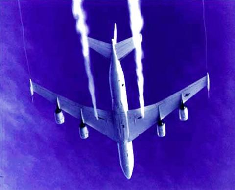 Air-Force-chemtrail