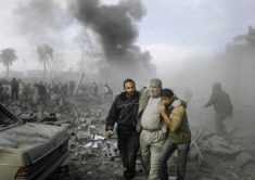 israel_continues_attacks_gaza-strip