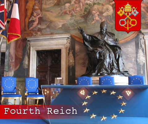 Vatican-4th-Reich-EU-Constitution