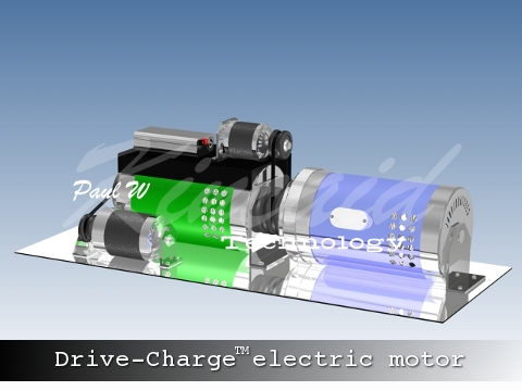 electrical power generator magnetic produced electrical power generators drivecharge getting the world off oil and gas running on regenerative zero