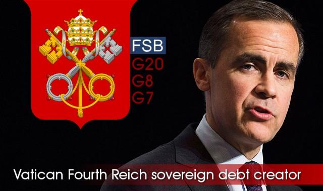 Vatican-FSB-debt-creator-640x380