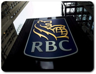 RBC money laundering