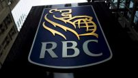 money laundering RBC