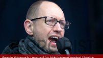 ukraine terrorist