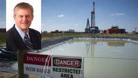 David-Alward-toxic-fracking-water
