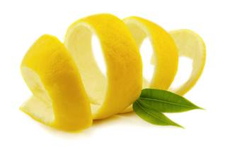 lemon kills bacteria and viruses