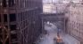 WTC Bathtub played key role in 9/11 atomic demolition munition false flag