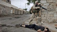 US atrocities